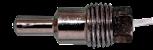 Heat Flux Sensor Tfx-178