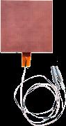 Heat Flux Sensor Tfx-161